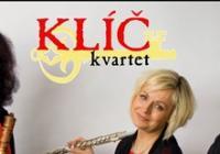 Klíč (kvartet)