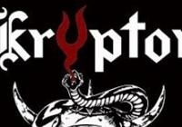 Kryptor, D.O.P.