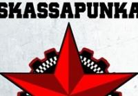 Skassapunka (IT)