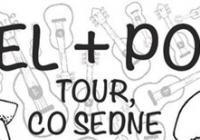 Voxel + Pokáč: Tour co sedne