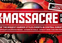 X-Massacre 2016
