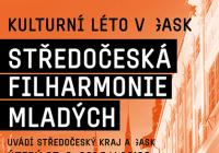 Středočeská filharmonie mladých