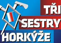 Bratia & sestry tour 2016 / Horkýže slíže + Tři sestry