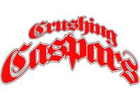 Crushing Caspars, Streetmachine