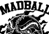 Madball (usa)