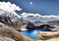 21 nejúžasnějších míst světa a co vás cestou může potkat