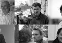 Architekti CZ: Památky – historismus, nebo novotvar