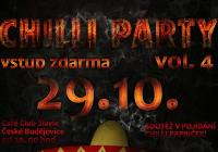 Chilli Party vol. 4