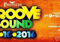 Groove Sound