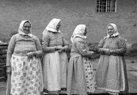 Kde domov můj? Minulost a současnost českého osídlení v Banátu