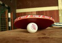 O litrový plecháček – turnaj ve stolním tenisu