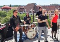 Rozkrock a Valda Band