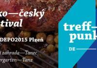 Treffpunkt: Bavorsko-český festival