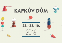Prague Coffee Festival 2016