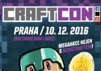 Craftcon Praha