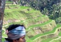 Jiří Kolbaba - Bali-můj druhý domov