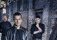 The.Switch + Smrtislav