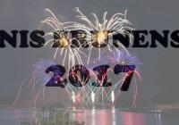 Ignis Brunensis 2017