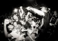 Fabrika Hardcore Fest 2017