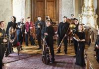 Musica Figuralis: Adventní koncert