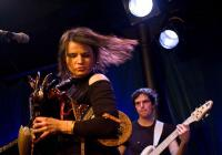 Radůza & Band