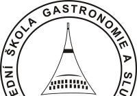 Maturitní ples Střední školy gastronomie a služeb Liberec