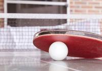 O litrový plecháček vol. 2 – turnaj ve stolním tenisu / amatéři