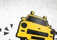 The Best Of ze žlutých trabantů s Danem Přibáněm