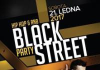 Lipo a spol. v Black Street Party