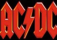 AC/DC czech revival / Kabát revival + host