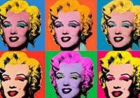 Fresh Eye: Obraz versus kult celebrit