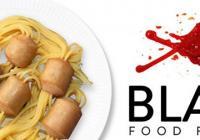 BLAF Food Fest