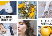 Sustainable Fashion Day vol. 4