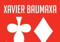 Xavier Baumaxa / DJ Kymlis