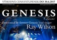 Genesis - Classic
