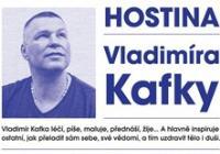 Hostina Vladimíra Kafky