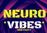 Neuro Vibes