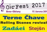 Obrfest 2017