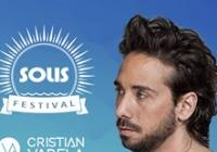 Solis Festival