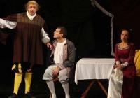 150. výročí Divadelního spolku Slavkov