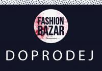 Fashion Bazar vol.4