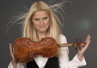 Gabriela Demeterová: Paganini – bůh, nebo ďábel?