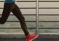 Běhej s Vnitroblockem každé pondělí