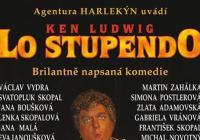 Ken Ludwig: Lo Stupendo