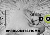 Vernisáž: #Prolomit Stigma