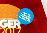 Burger fest Napajedla