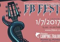 FB Fest
