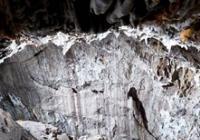 Írán - 3N - nejdelší solná jeskyně světa