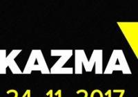 One Man Show Kazma