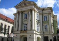 Alcina (G. F. Händel)